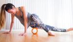 Упражнения на 10 минут — подтяни свое тело