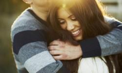 Обновить отношения