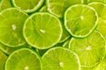 10 зеленых домашних рецептов красоты кожи и волос