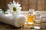 Эфирные масла, полезные для кожи