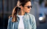 Резинка для волос на руке — последствия