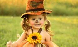 Костюмы для маленькой девочки от 1 года до 3 лет