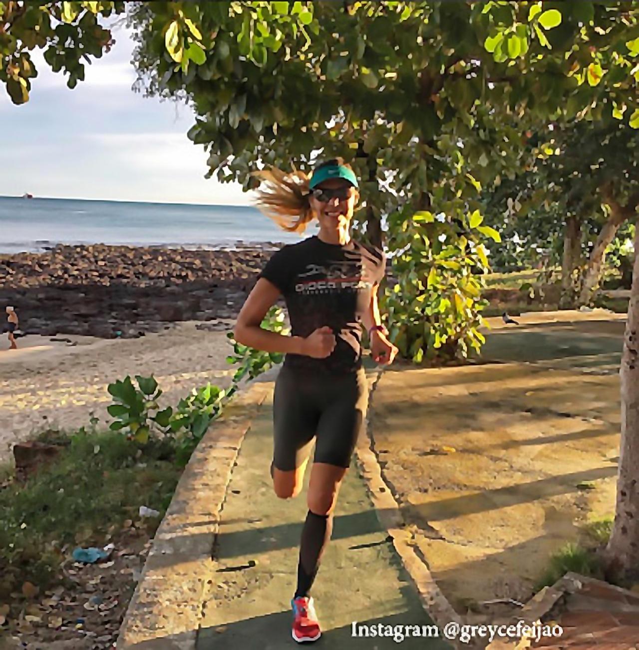 Как начать бегать по утрам