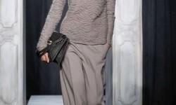 Мода зима 2014. Новая классика