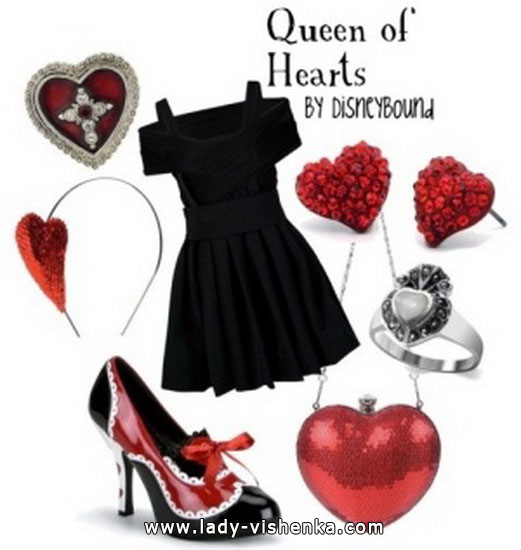 queen-of-the-hearts-halloween-12