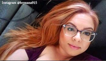 18 фото девушек с цветом волос - розовое золото