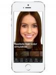 Женские приложения для iPhone