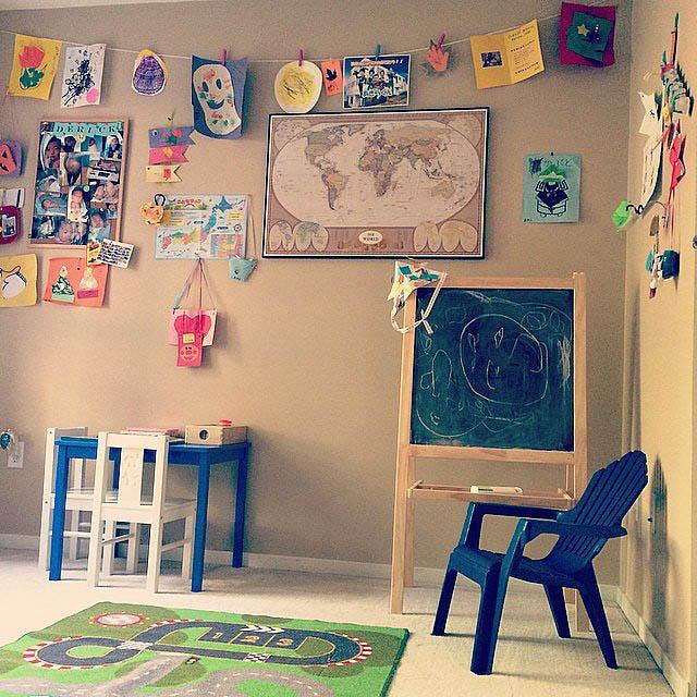 Artful-Abode