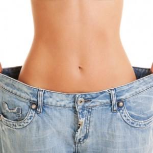 Легкий способ похудеть