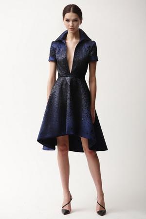 Как я хочу это платье!