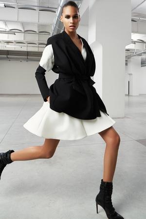 Мода - сезон весна 2015