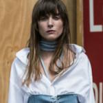 Мода 2017 - шок