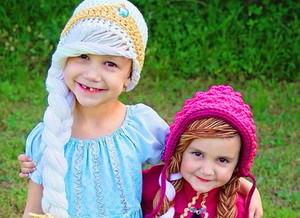 Костюмы для маленьких девочек 4 года - 6 лет