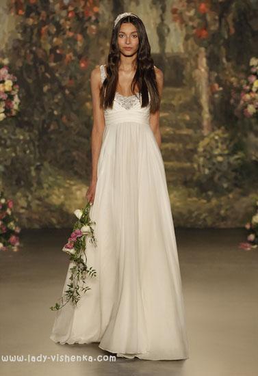 Греческие платья 2016
