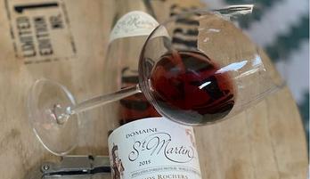 Как быстро охладить вино — 6 способов