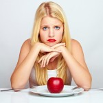Мотивашки для похудения