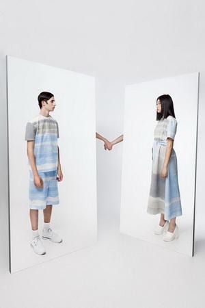 Модные дизайнеры