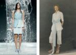 Модные новые дизайнеры