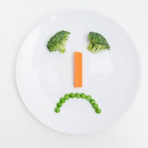 Пхоло на диете
