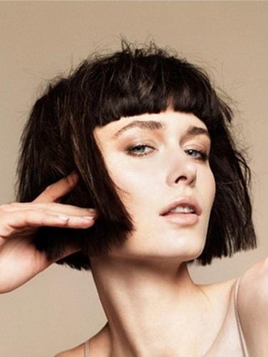 short-bob-hairstyles_38