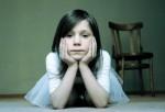 Синдром Аспергера у детей
