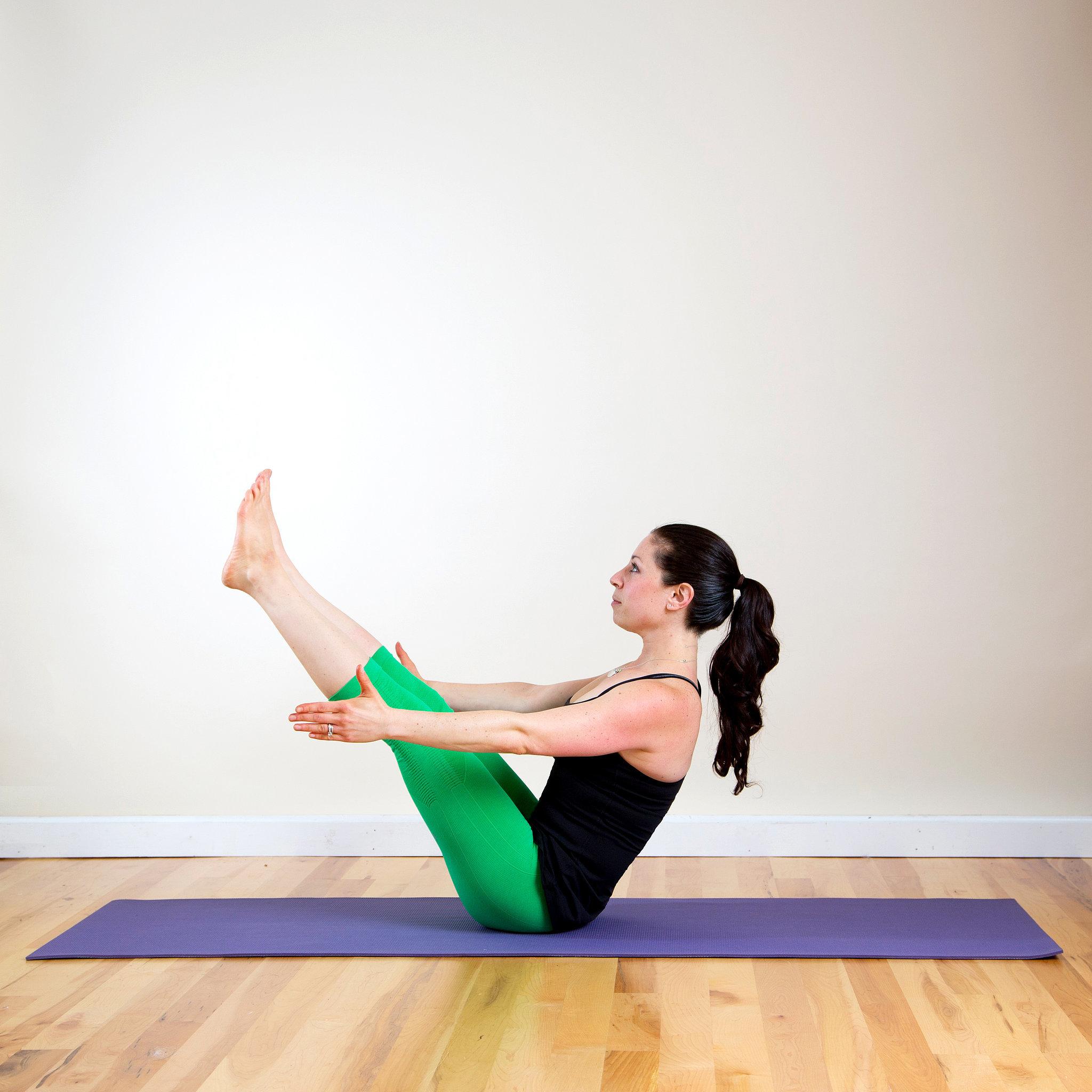 Тренируем балансы на руках. Силовая тренировка - YouTube | 2048x2048